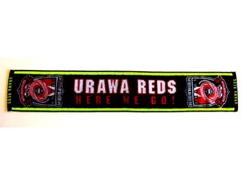 「2019タオルマフラー 2nd site:urawa-reds.co.jp」の画像検索結果