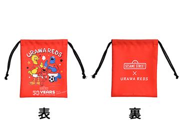 8/4(日)名古屋グランパス戦 新商品!