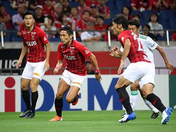 第24節 vs 松本「ファブリシオが先制点突き刺すも1-2で敗戦」