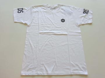 8/23(金) 松本山雅FC戦 新商品!
