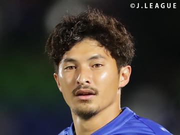 武富孝介選手 浦和レッズ復帰のお知らせ