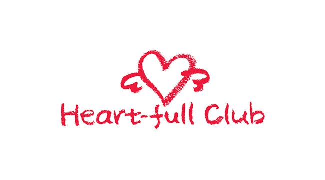浦和レッズ ハートフルスクール2020年度 前期募集開始
