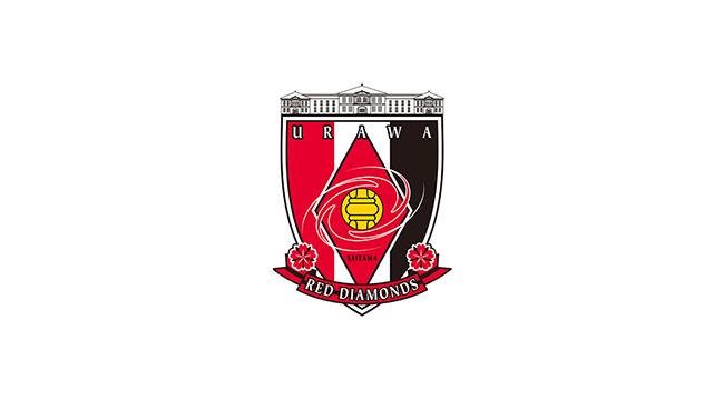 浦和レッズジュニア 2次セレクション合格者のお知らせ