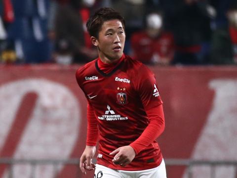 岩武克弥選手 横浜FCへ完全移籍のお知らせ