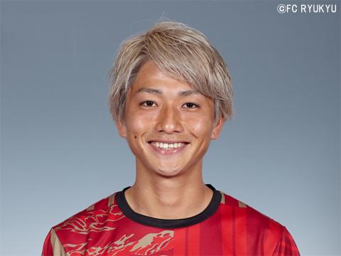 小泉佳穂選手 完全移籍加入のお知らせ