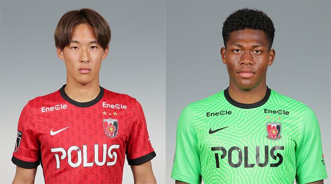 U-20日本代表トレーニングキャンプへの選手選出のお知らせ