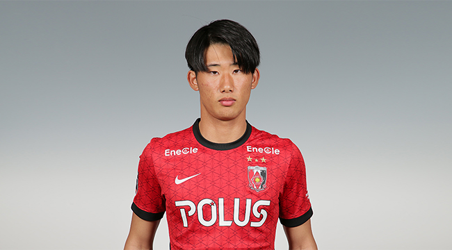 U-20日本代表候補トレーニングキャンプへの選手選出のお知らせ
